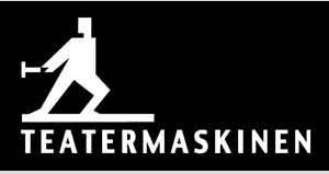 teatermaskinen-logga
